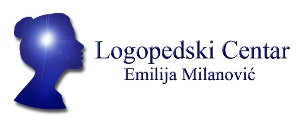 Logoped Emilija Milanovic