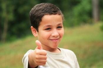 15 znatnih saveta roditeljima kod čije dece se pojavilo mucanje